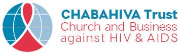 CHABAHIVA Blog